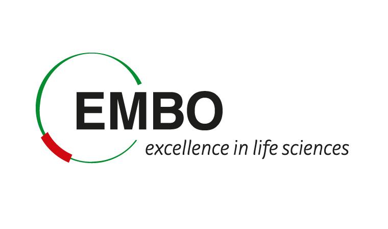 https://ibb.edu.pl/app/uploads/2021/01/embo_logotype-1.jpg