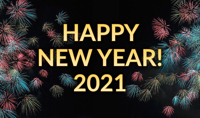 https://ibb.edu.pl/app/uploads/2021/01/happynewyear2021_small.jpg