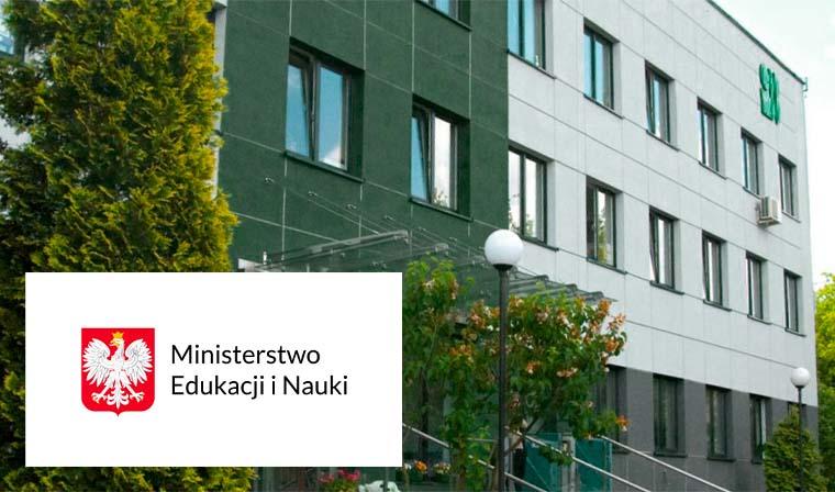 https://ibb.edu.pl/app/uploads/2021/03/news_miniatura_mein.jpg