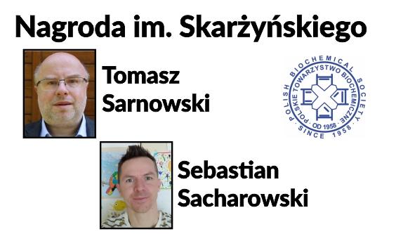 https://ibb.edu.pl/app/uploads/2021/04/20210427_skarzynsi-1.jpg