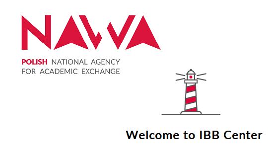 https://ibb.edu.pl/app/uploads/2021/05/20210519_welcome_ibb_center_eng.png