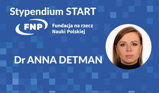https://ibb.edu.pl/app/uploads/2021/06/20210611_detman_start-fnp-540x318.jpg