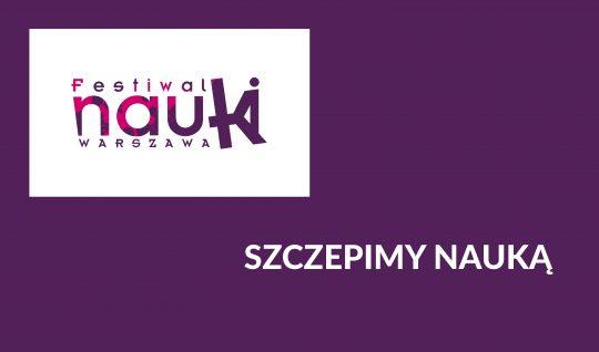 https://ibb.edu.pl/app/uploads/2021/10/20211018_festiwal-540x318.jpg
